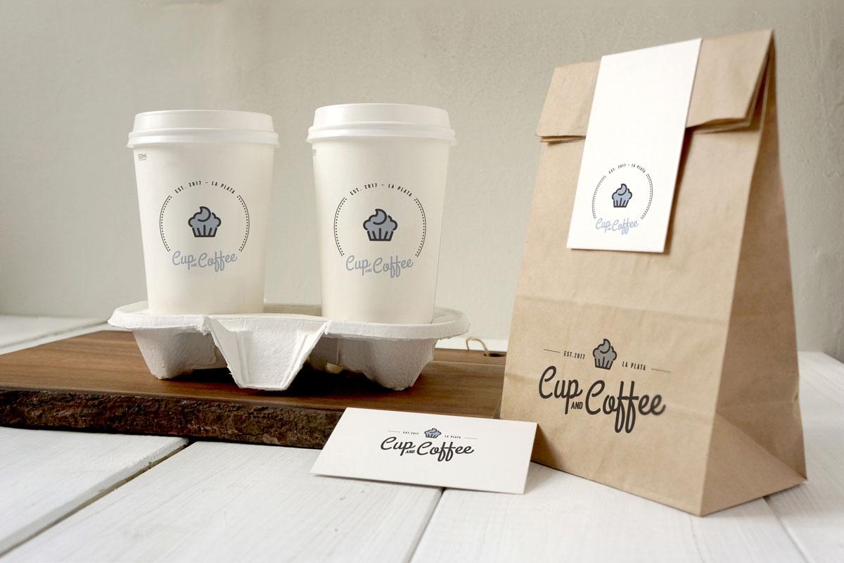 para-llevar-cup-and-coffee