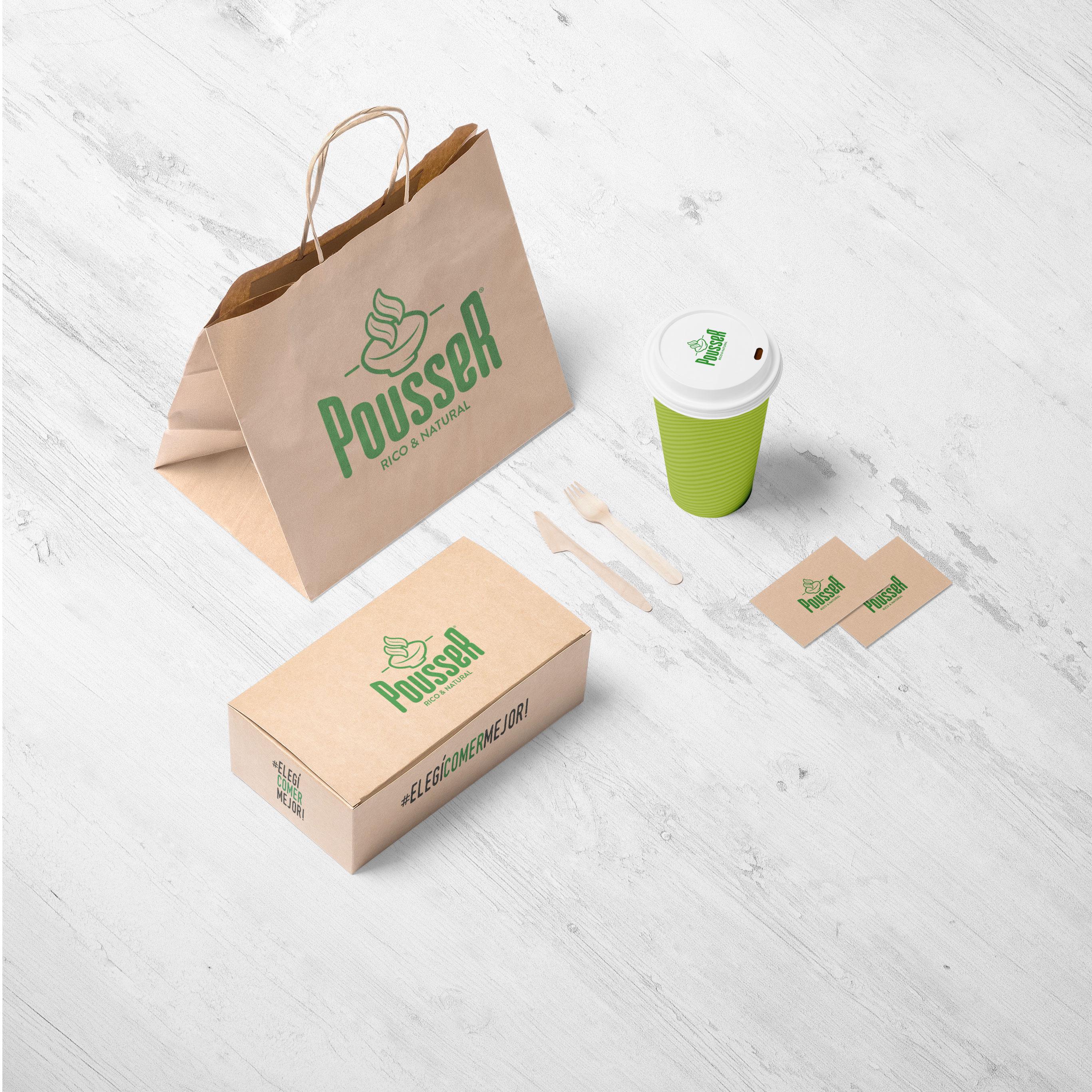 burger-store-free-mockup-by-mockupcloud