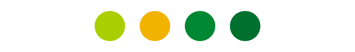 paleta-cromatica