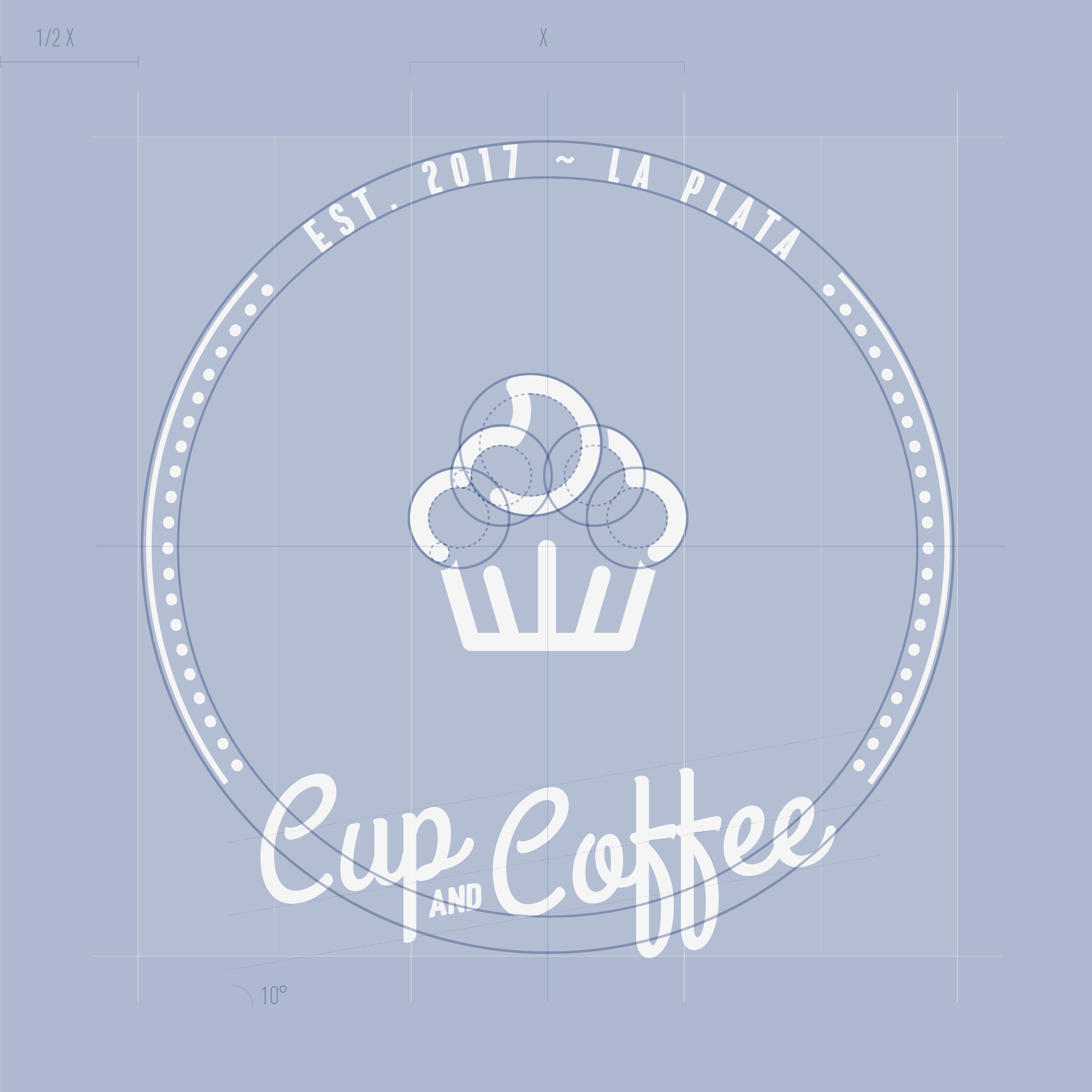 cup-and-coffee-logo