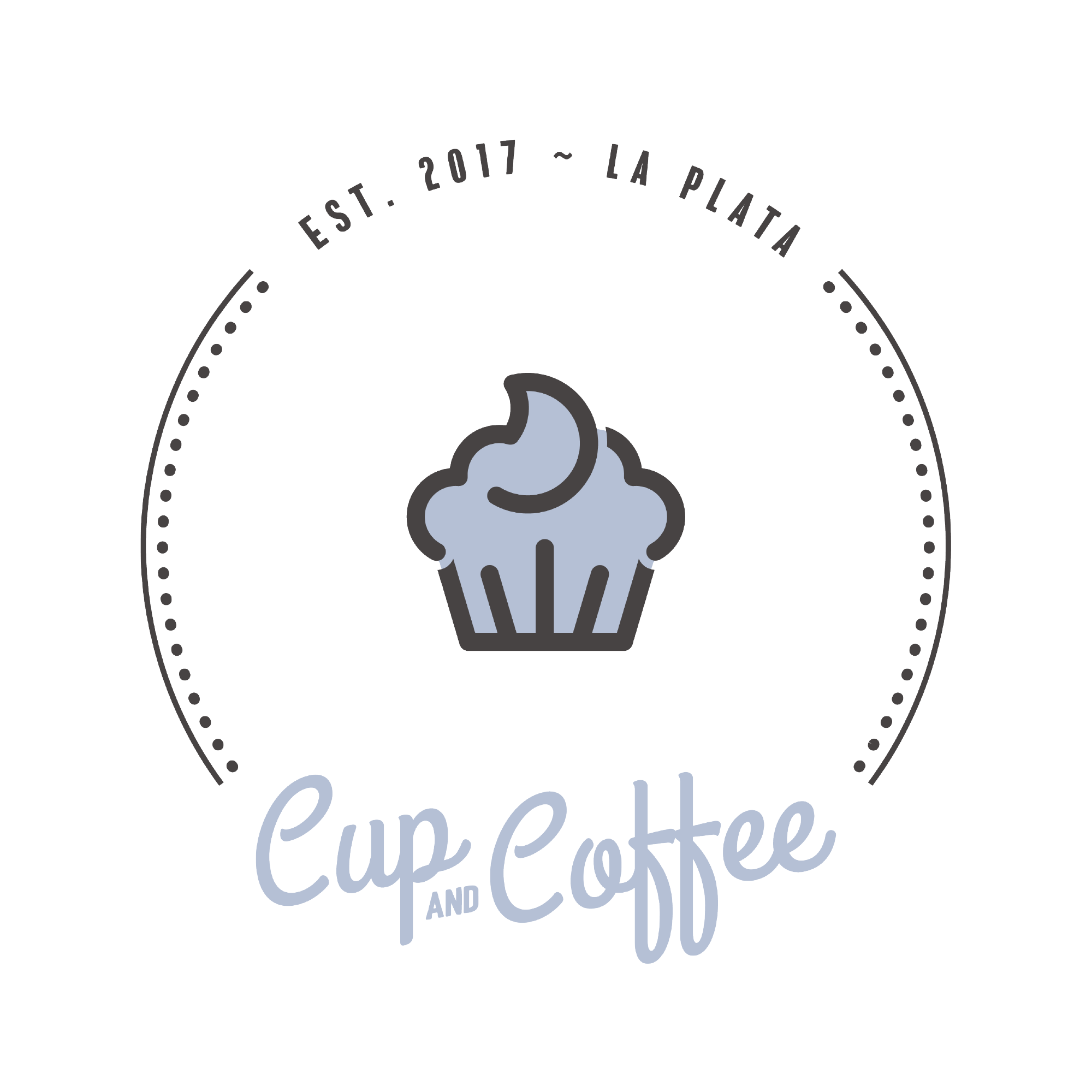 cup-and-coffee-logo-02