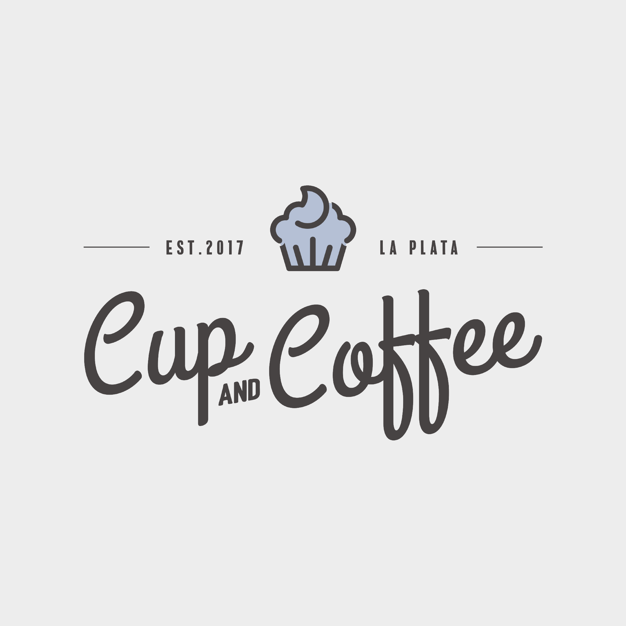 cup-and-coffee-logo-03
