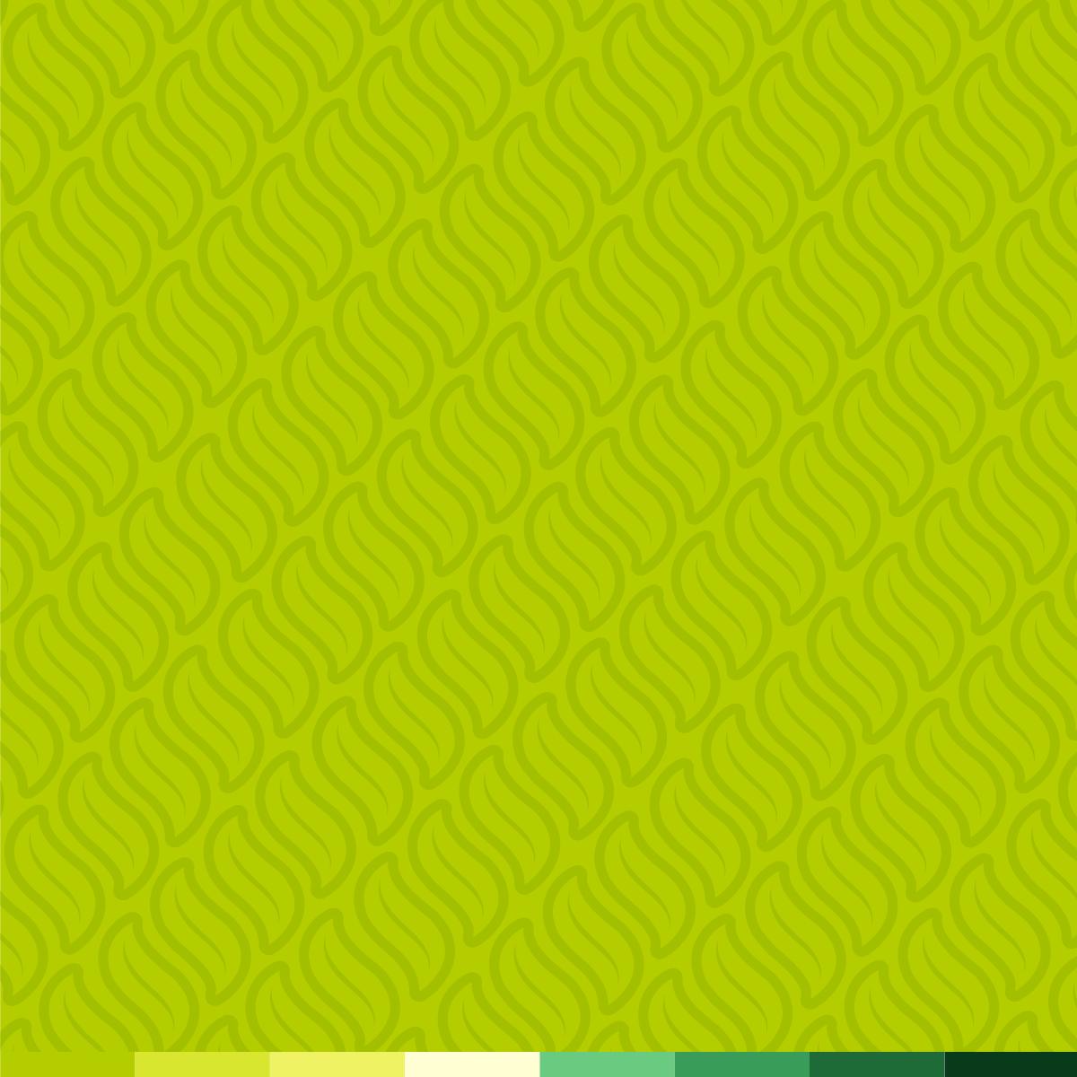 vista-trama-pousser-01