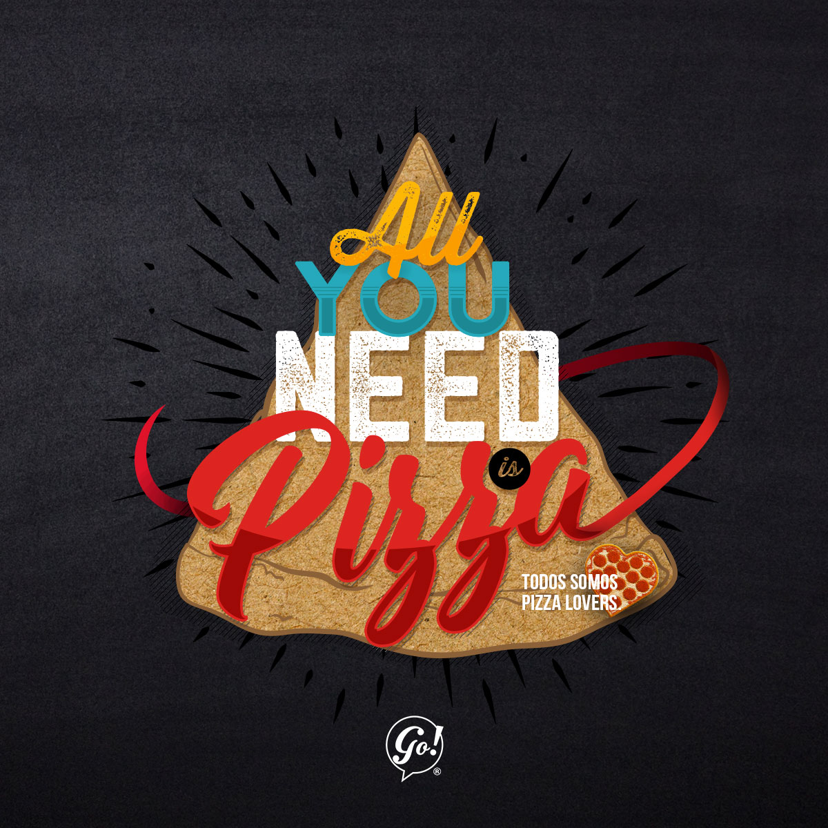 all-you-need-is-pizza