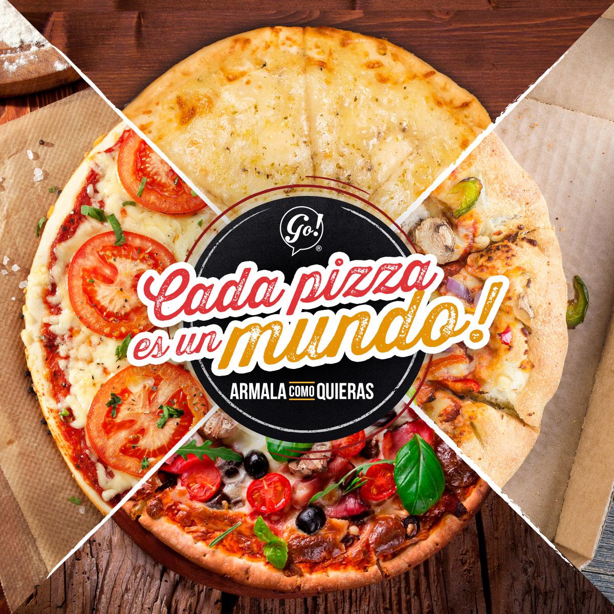cada-pizza-es-un-mundo