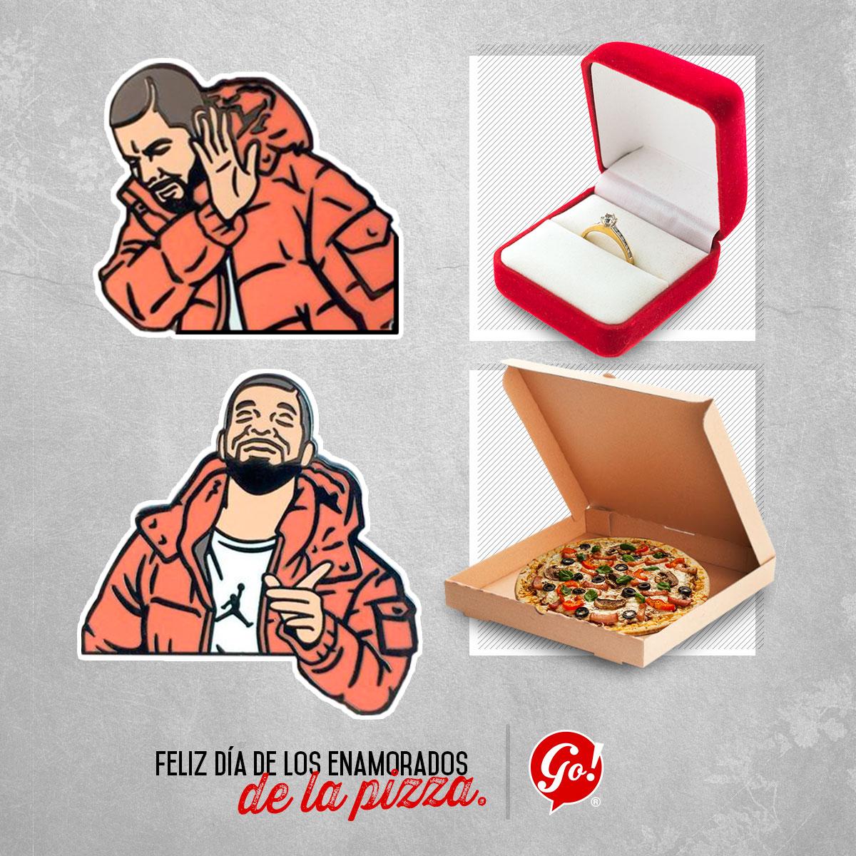 enamorados-de-la-pizza