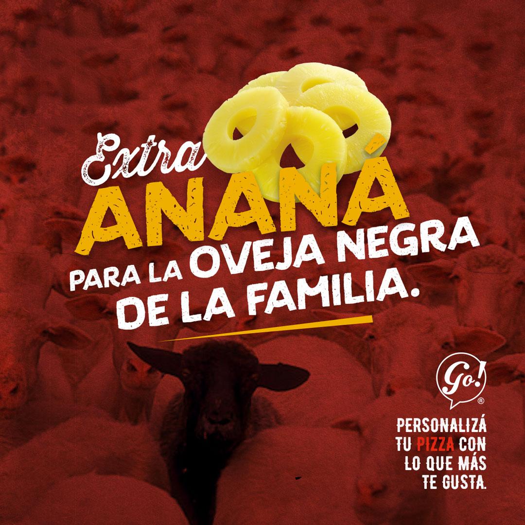 extra-anana