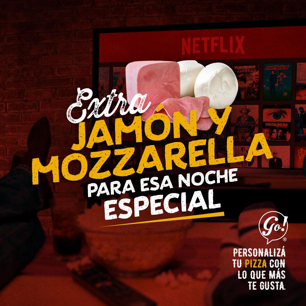 extra-jamon-y-mozzarella