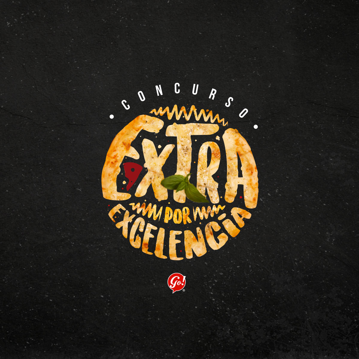 extra-por-exc-2