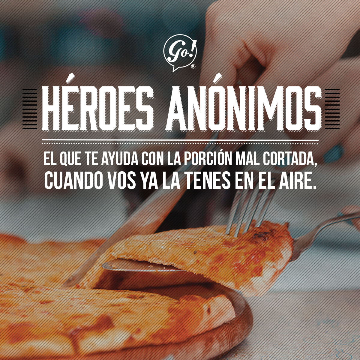 flyer-pizza-go-heroes-anonimos