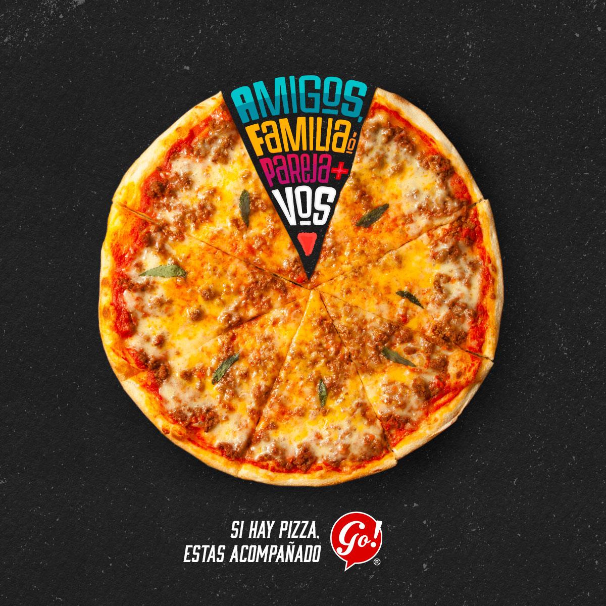 pizzavos