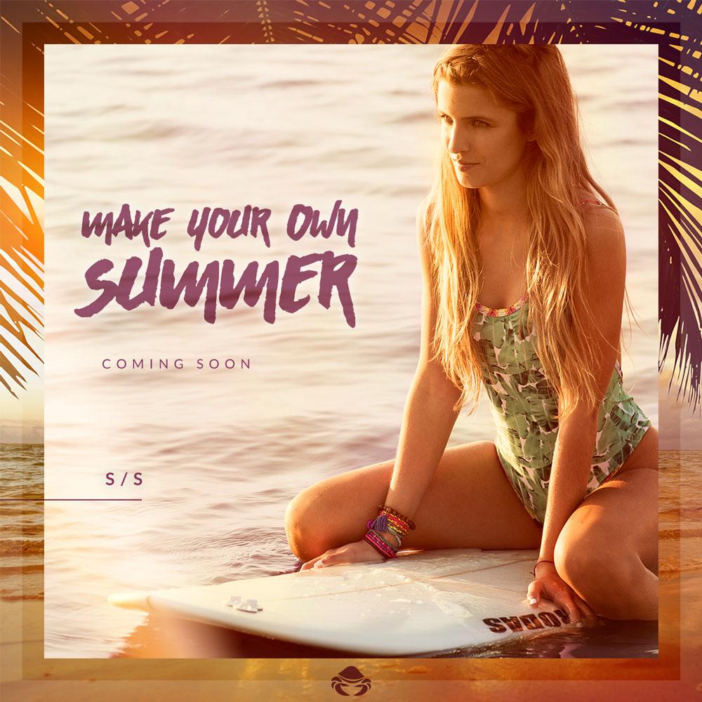 modelo-summer