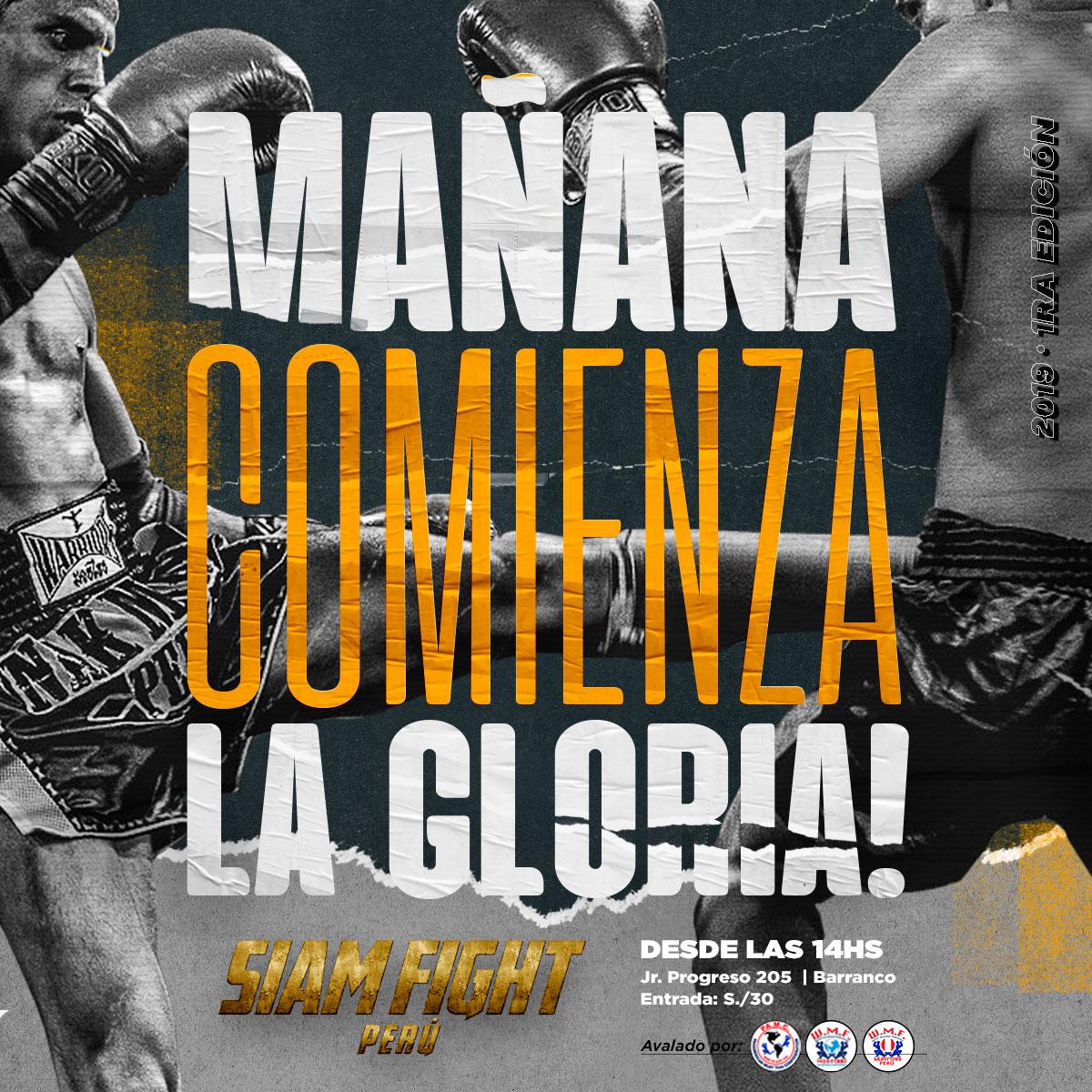 maniana-gloria