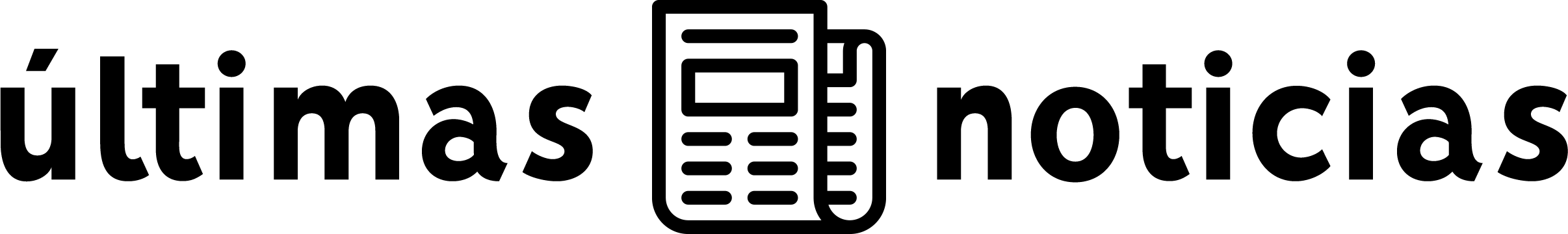 titulo
